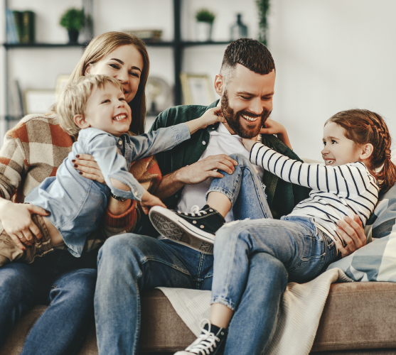 home insurance with downey insurance group