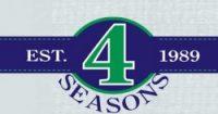 4-seasons-250x131