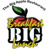 Big-Apple-144x145