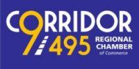Corridor-Nine-new-logo-250x125