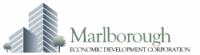 Marlborough-250x69