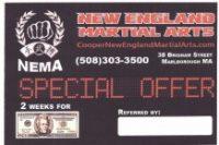 New-England-Martial-Arts-Logo-218x145
