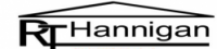 RT-Hannigan-250x56