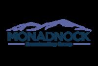 logo-215x145