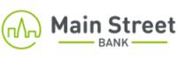 main-street-bank-logo-250x85