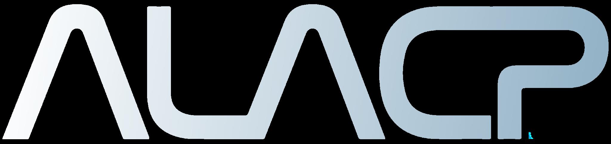 ALACP_Logo_fc1