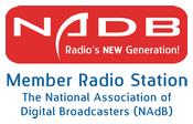 Link to NADB Member Directory