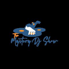 WTMJ – The Mystery DJ Show