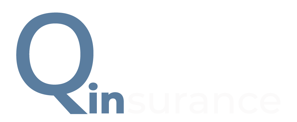Qin Insurance