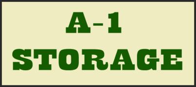 3H Storage & A1 Storage