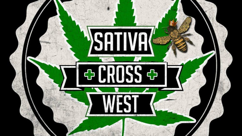 Sativa Cross Presents The Ignorance is No Excuse Tour