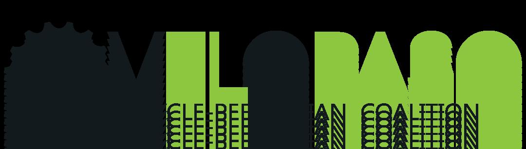 Velo Paso Bicycle-Pedestrian Coalition