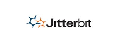 jitterbit-logo