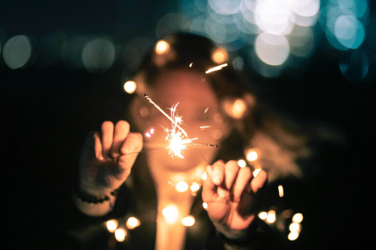 sparklers-cropped