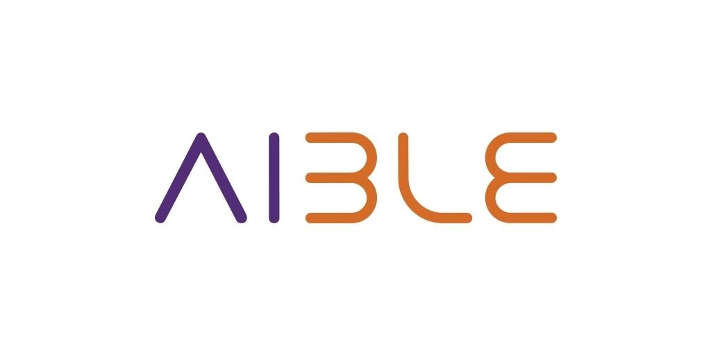 Aible.logo