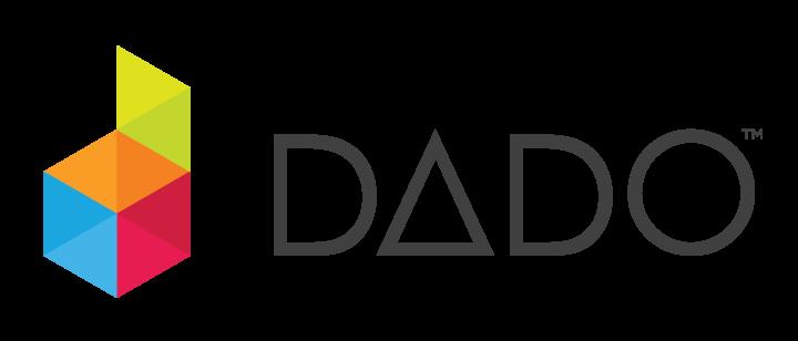 DADO_LogoFull