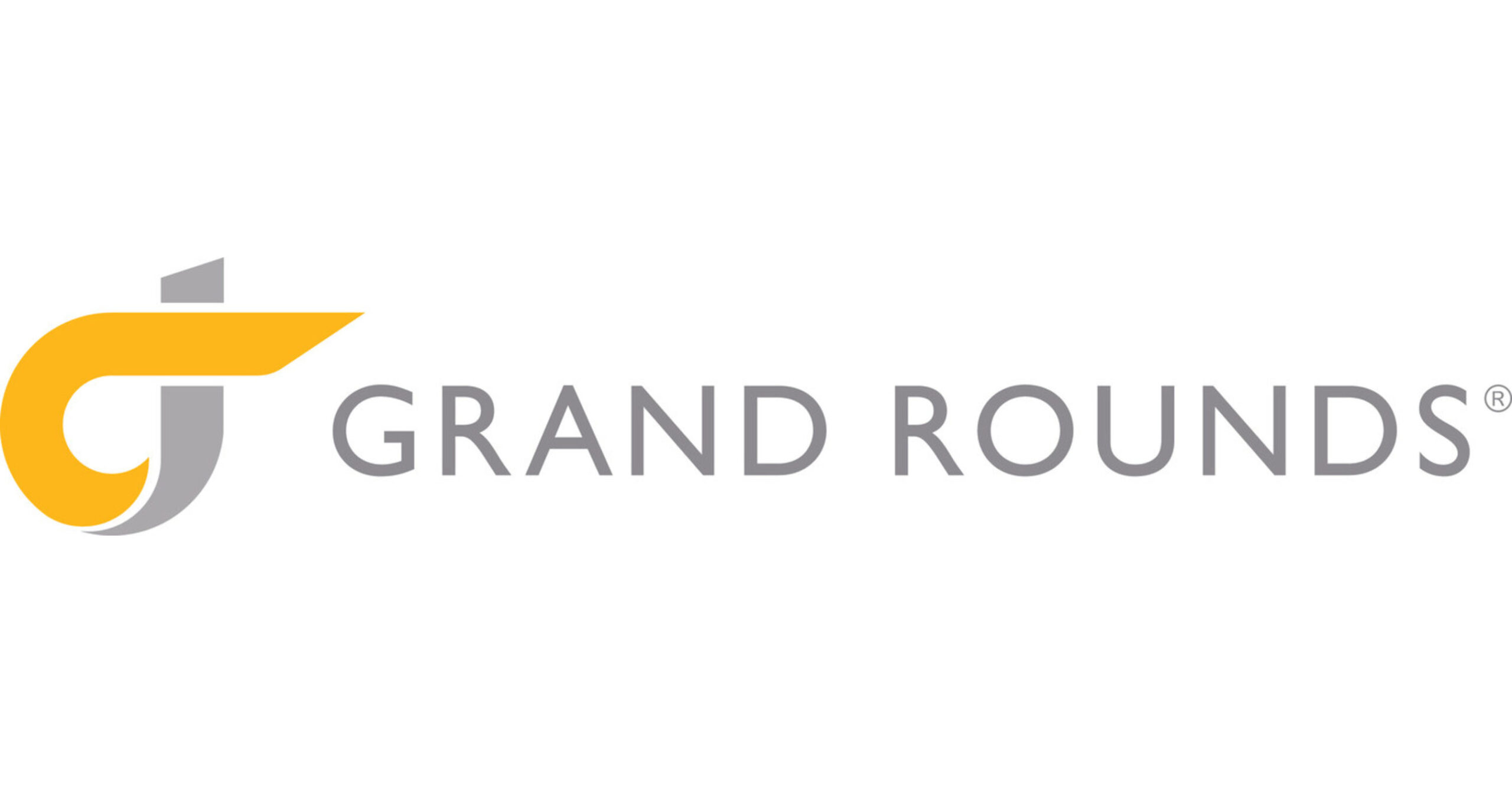 (PRNewsfoto/Grand Rounds, Inc.)