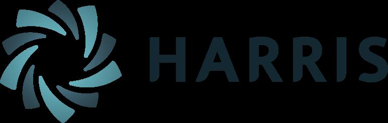 Harris-Logo-FullColor