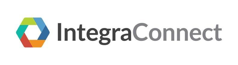Integra_Connect_Logo