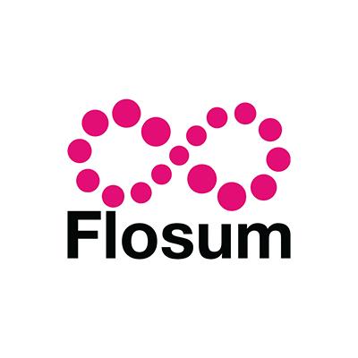 Updated-flosum-400x400-1