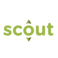 logo-scout-200x200