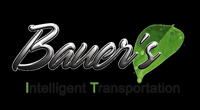 new-Bauers-logo