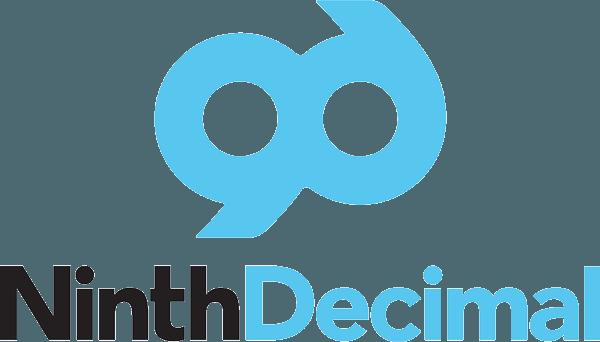 ninthdecimal-logo-rect