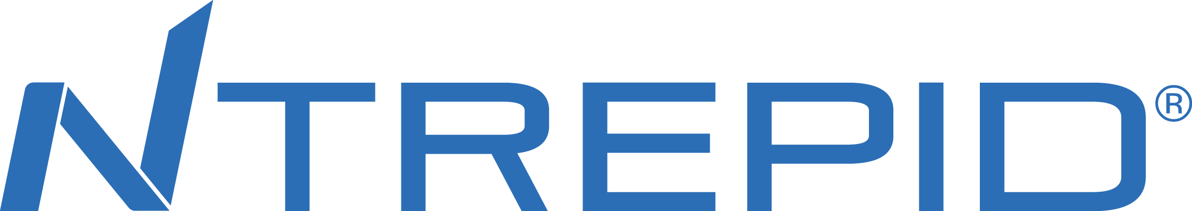 ntrepid_logo_main