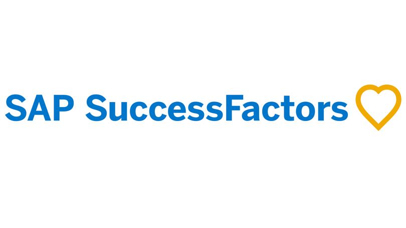 sap-successfactors-review_99kt