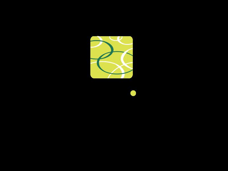 vernier-networks-logo