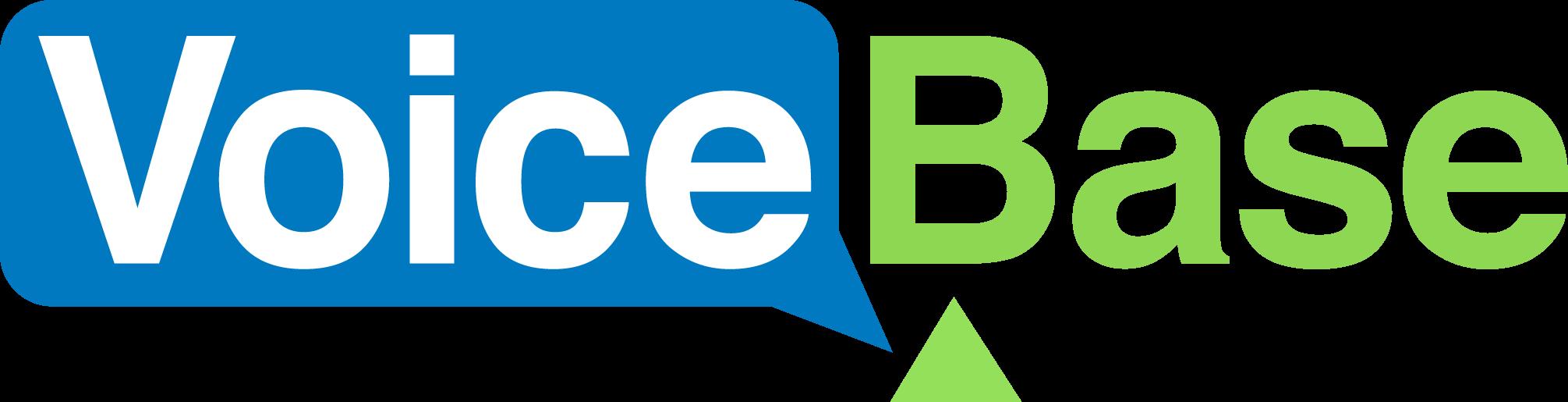 voicebase-logo-2-2