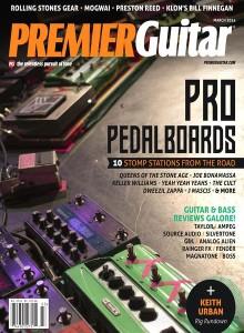 Premier-Guitar-March-2014