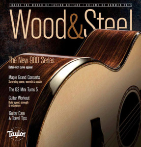 Wood-Steel-Summer-2015-cover-411x430
