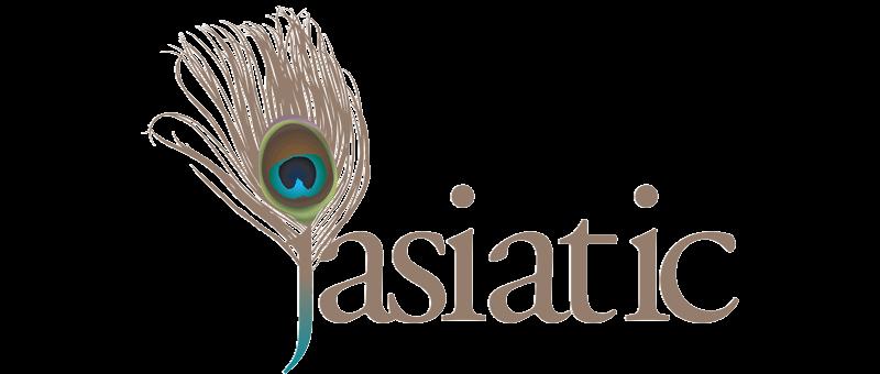 Jasiatic