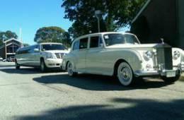 Clique Limousine Service