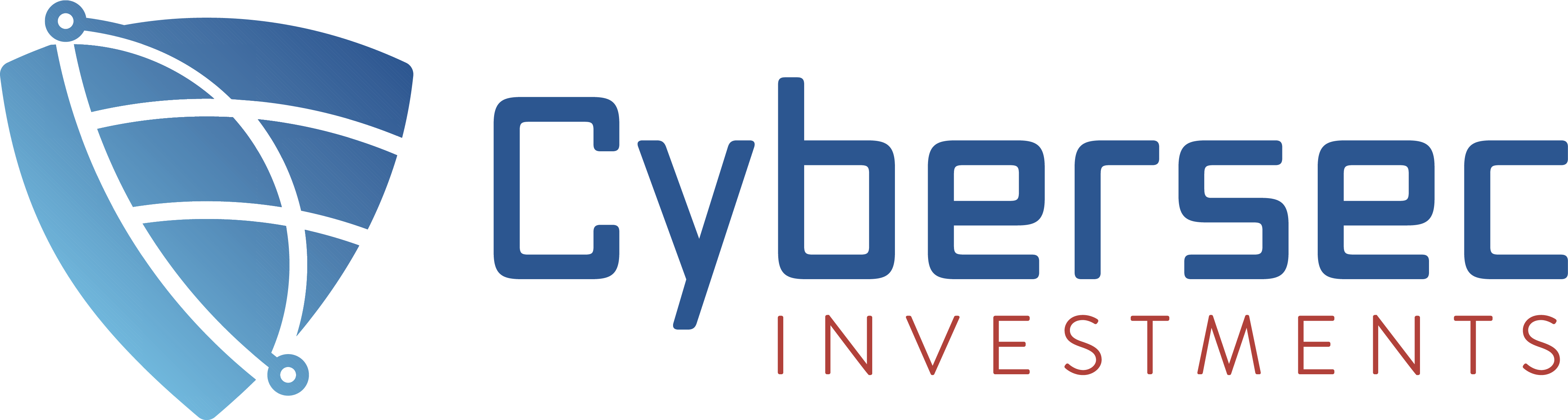 Cybersec Investments