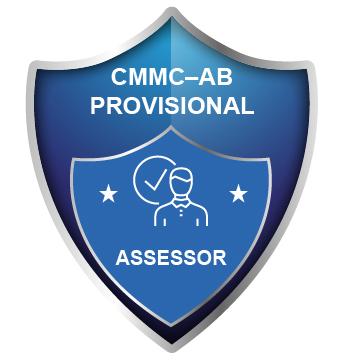 CMMC-AB
