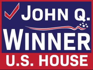 JQW Logo