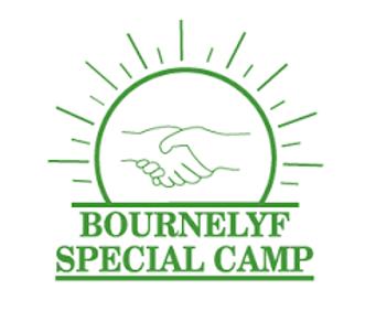 bournelyf-camp-logo