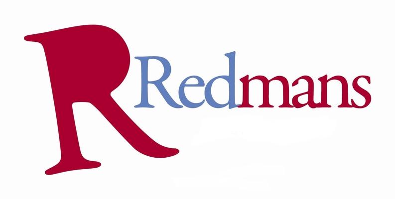Redmans