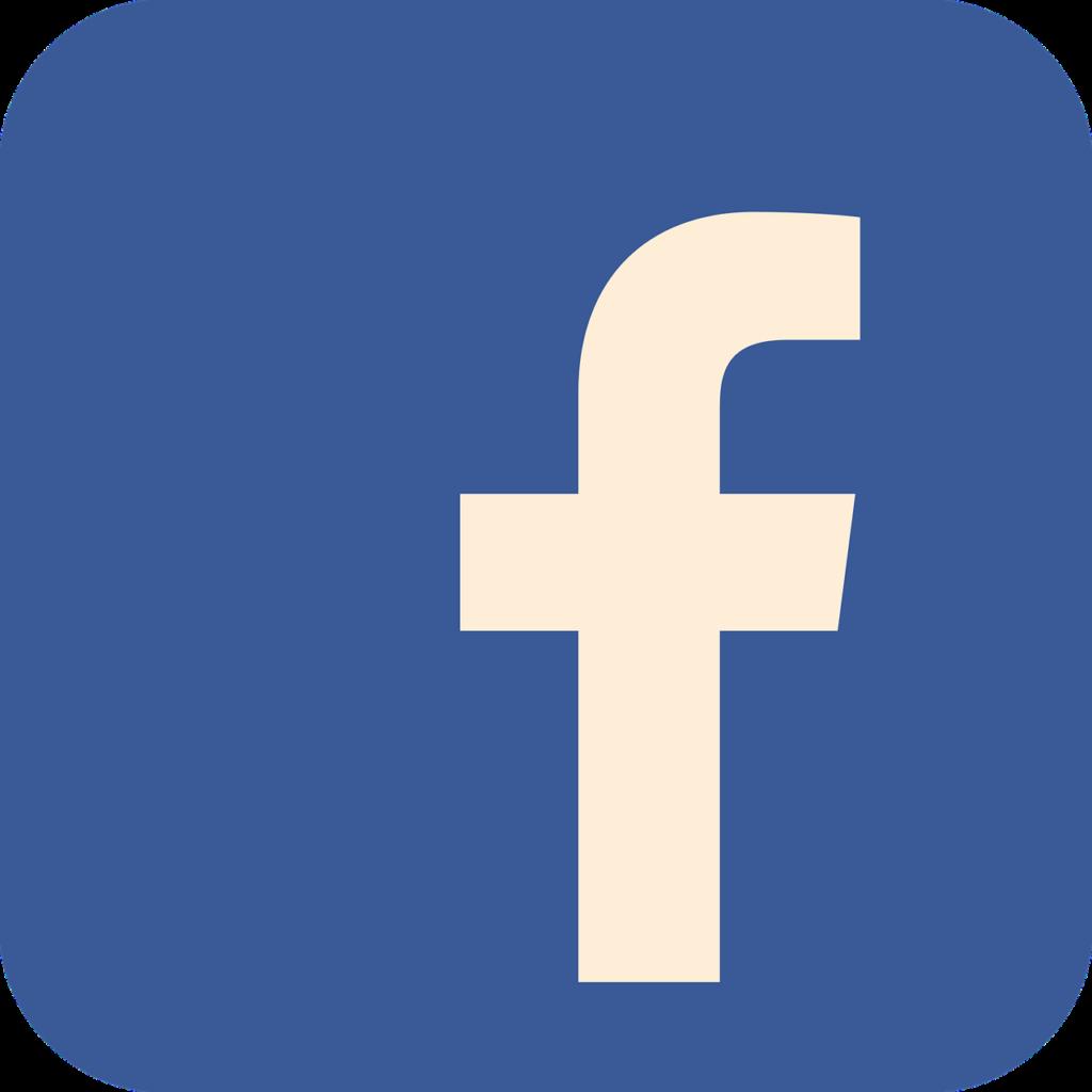 facebook, flat, flat icon-2429746.jpg