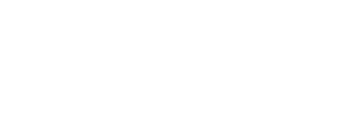 National Timeshare Resales