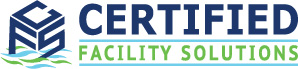 Certified Facilities Solutions