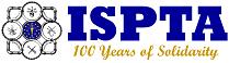 ISPTA-Logo-Banner-2016-revised-09-20-17