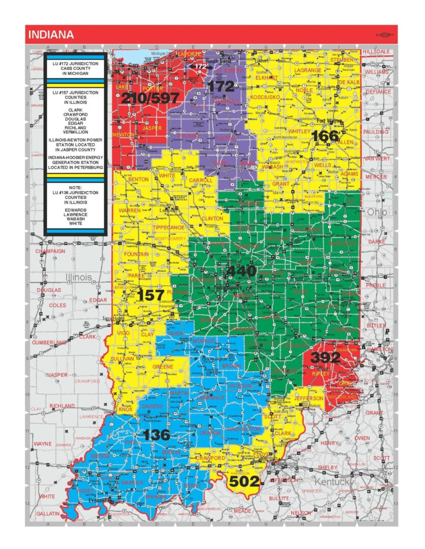 LU-Map-color-updated-Jurisdiction-Map1