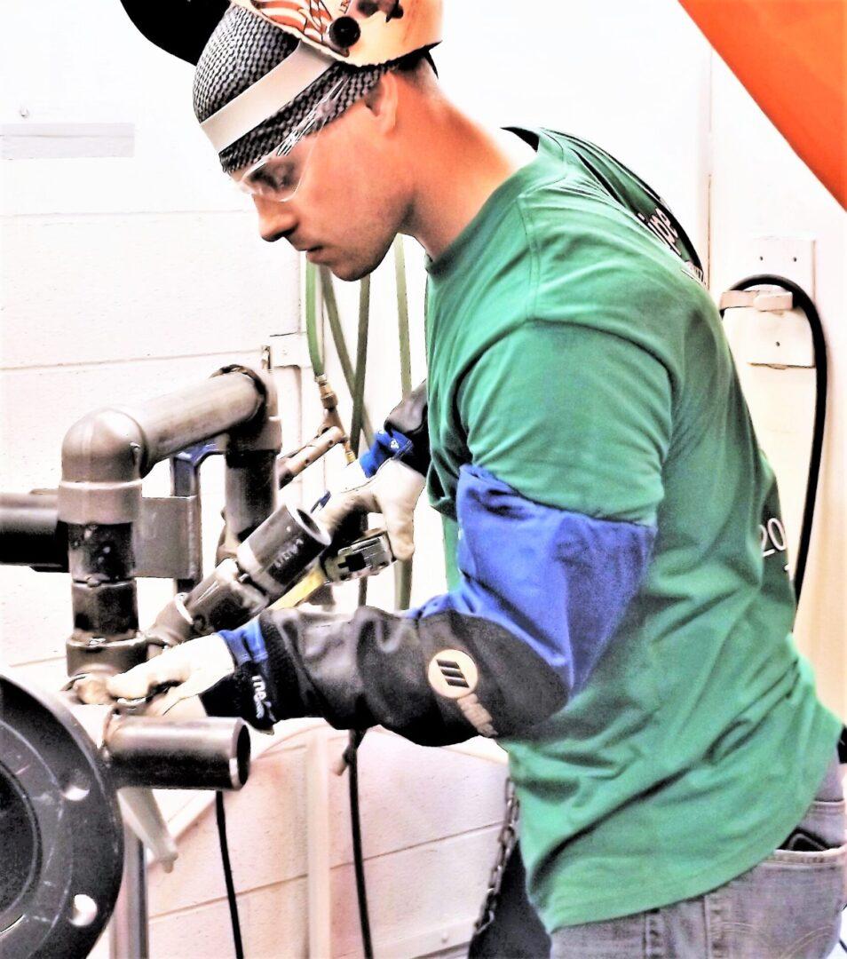 Apprenticeship Program Page_1st Picture