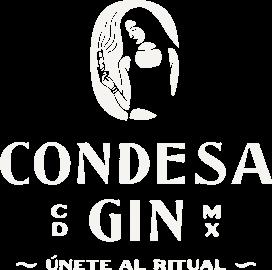 Condesa Gin