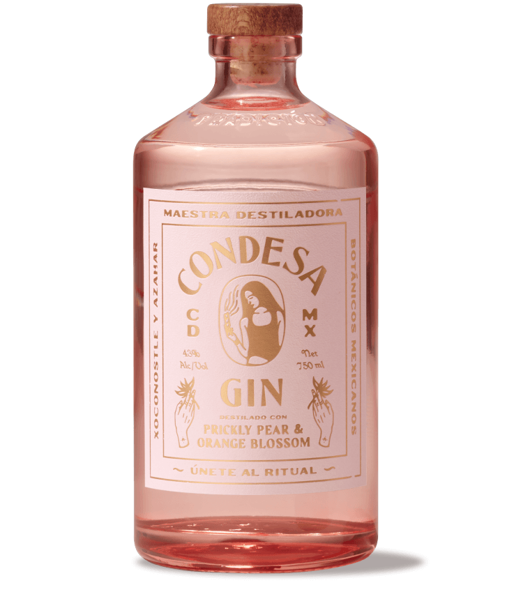http://Product%20Gin%20Pear