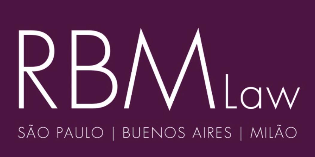 RBM LAW