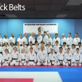 2014_black_belts